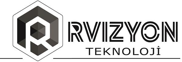 Rvizyon Teknoloji Bilişim Yazılım